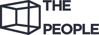 The Expo People company logo