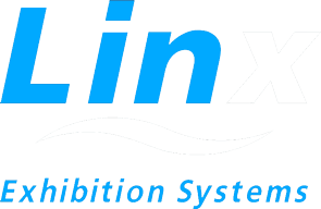 Lynx Exhibition Logo