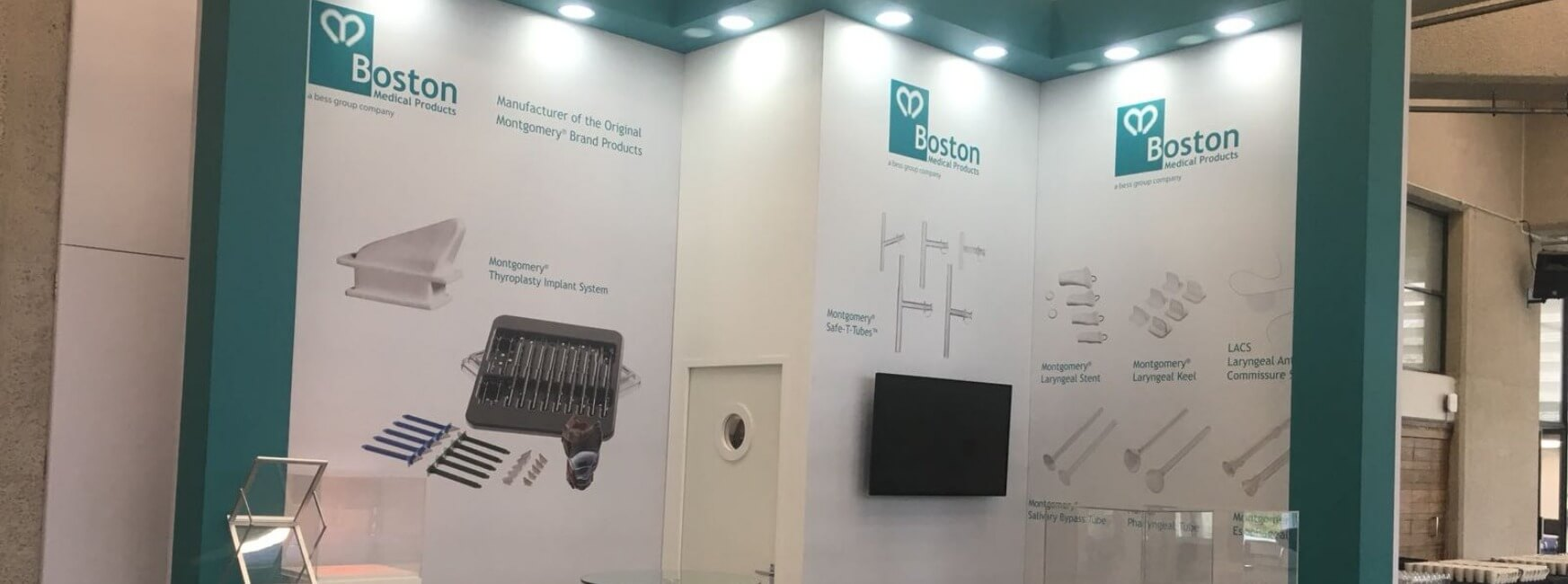 Expo Exhibition Stands Quotes : Modular exhibition stands event displays taylex