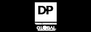 DP Global